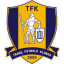 Trakų FK